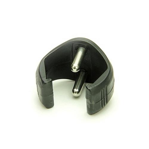 UNIFIBER Double pin locker