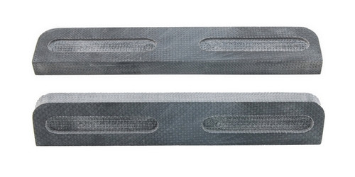 Windsurfing Fin Box covers for Slot boxes