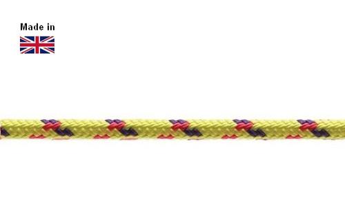 Downhaul Rope Marlow Excel Racing 4mm