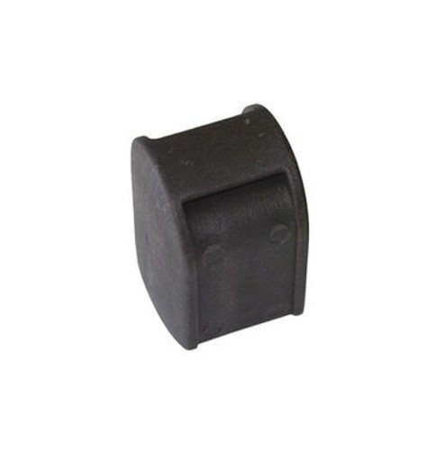 Masttop Cap for windsurfing sails with vario head
