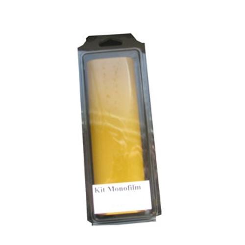RIGO Sail Tape Mylar/Monofolm 20x50cm
