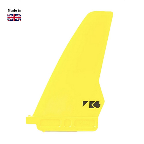 K4 Fin Rocket 18.5 - US Box