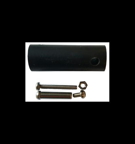 Urethan Tendon 20mm + Hole 6mm