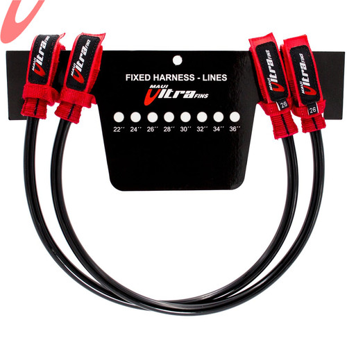 MauiUltraFins Set Harness Lines Fixed  28