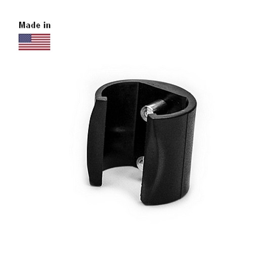 MAUISAILS External lock clip 2 pin for Carbon 140/170 (27mm)