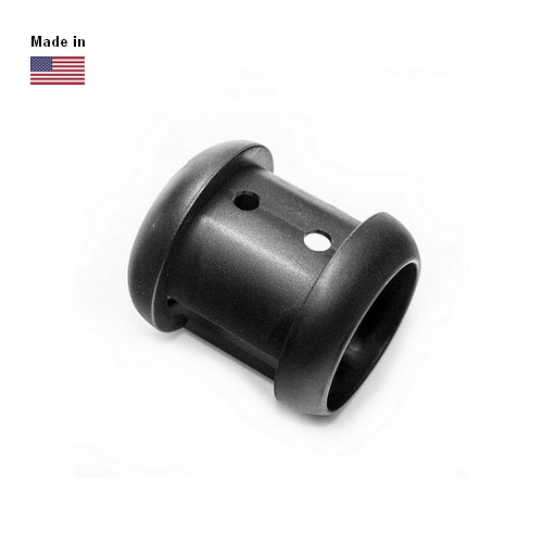 MAUISAILS Internal lock body (40mm) for 190/23/250 boom