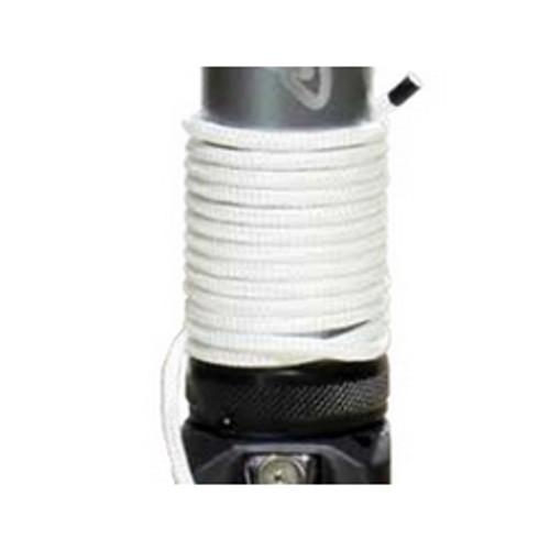 AL360 Dyneema rope 4.5mm