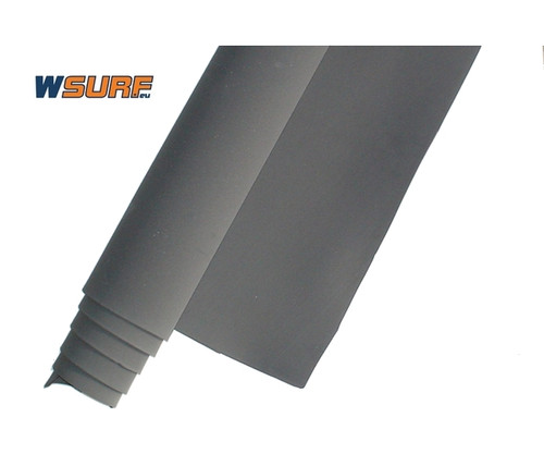 EVA Sheet Grey 1m x 1,6mt /2mm thick | Boom regrip | Deck pad for windsurf & SUP boards