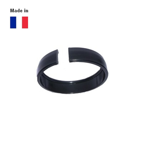 NAUTIX Plastic open ring