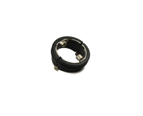 Adjustable collar RDM for UNIFIBER HD extension