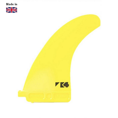 K4 Fins Flexy US Box
