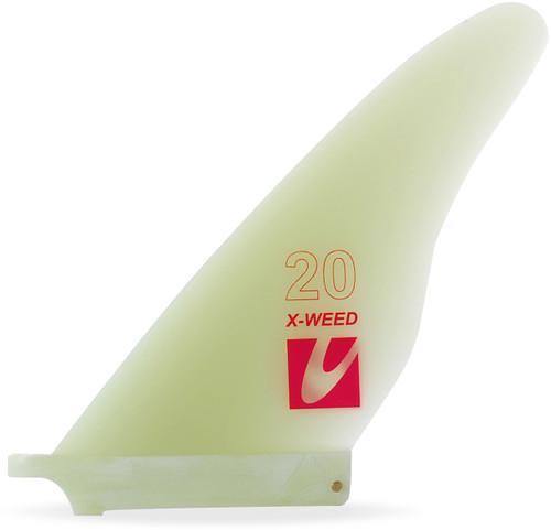 Maui Ultra Fin X-Weed