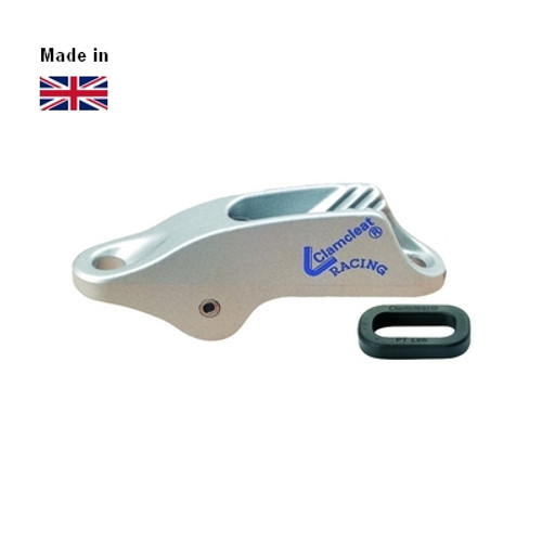 Clamcleat® CL253 Trapeze & Vang Cleat