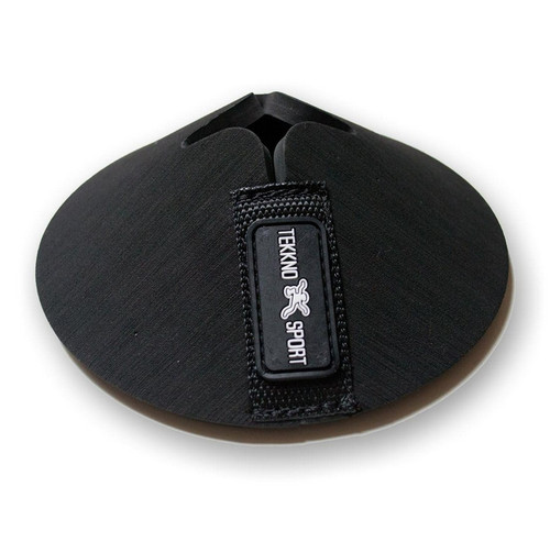 Tekknosport mastbase protector E.V.A.