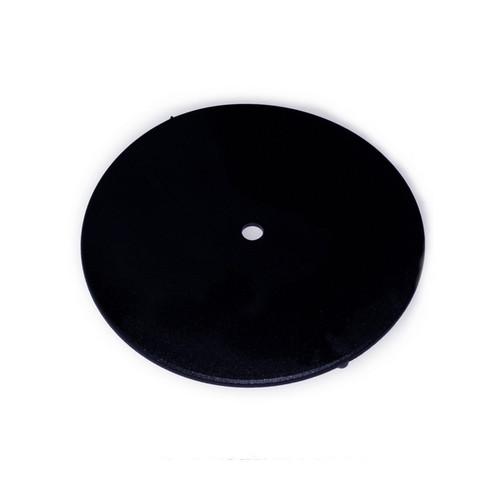 Base Disk for Mast Base