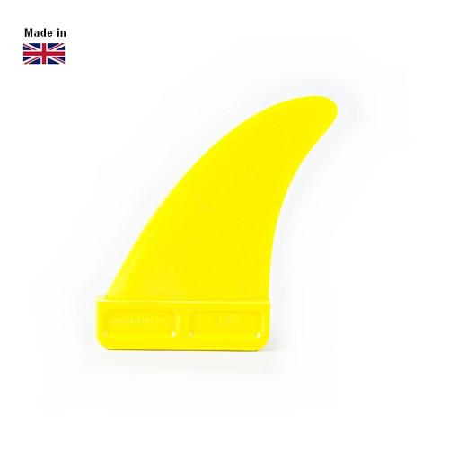 K4 Shark Tooth 12  - Mini Tuttle