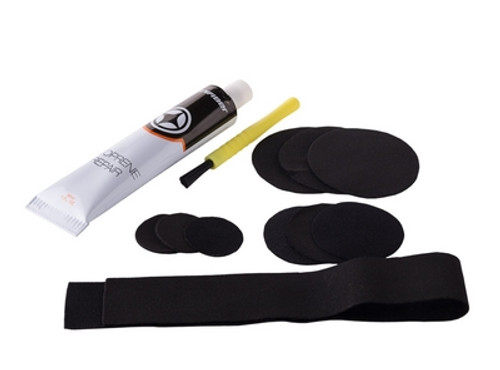 Neoprene Repair kit