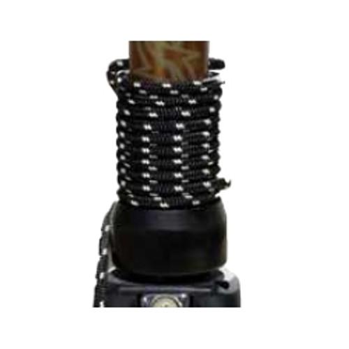 AL360 standard rope 4.5mm