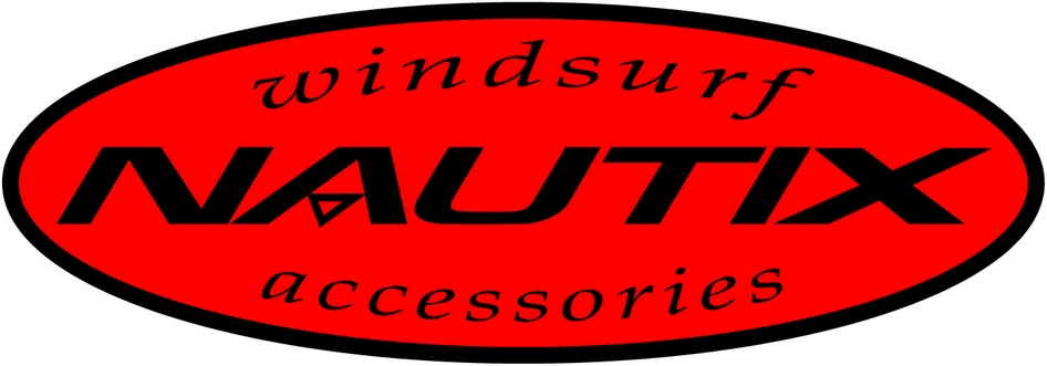 logo-nautix-windsurf.jpg