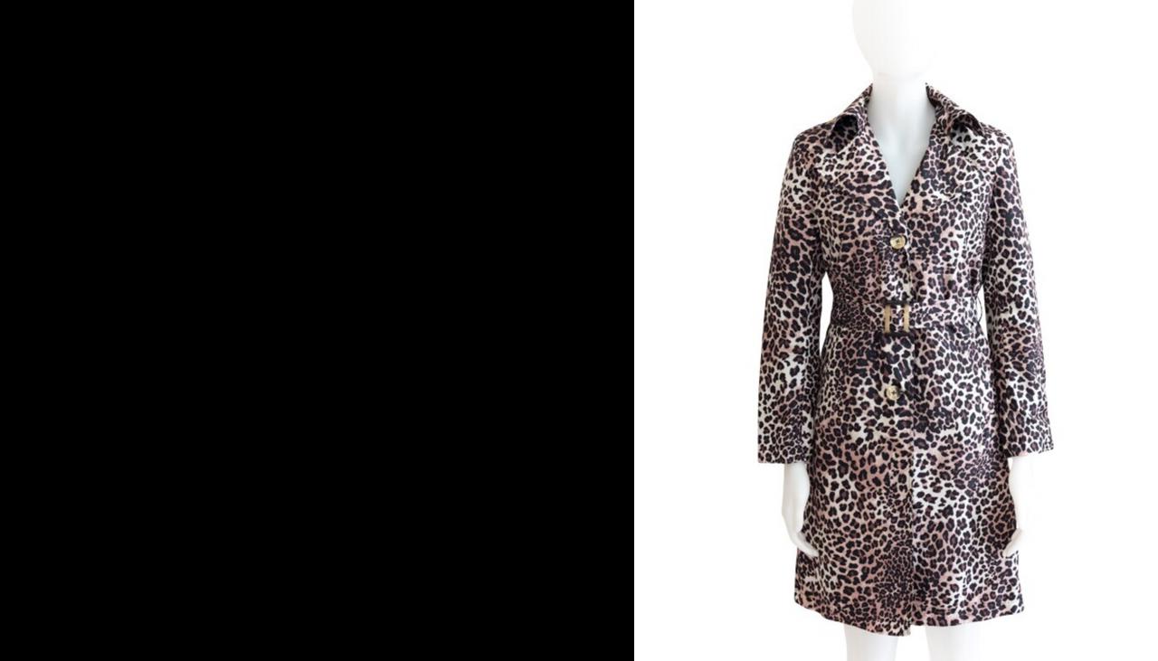 Buy Preloved Womens Fashion Online