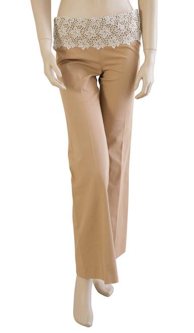 Valentino Designer Pants