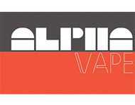 ALPHA VAPE ELIQUID