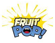 FRUIT POP!