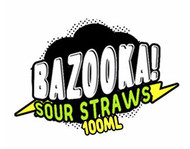 BAZOOKA SOUR TROPICAL THUNDER
