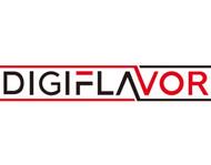 Digi Flavor