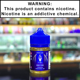 Halo 60ml Premium Tobacco & Menthol Eliquids   City of Vapors