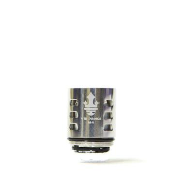 TFV12 Prince Stick M4  0.17Ω Coil