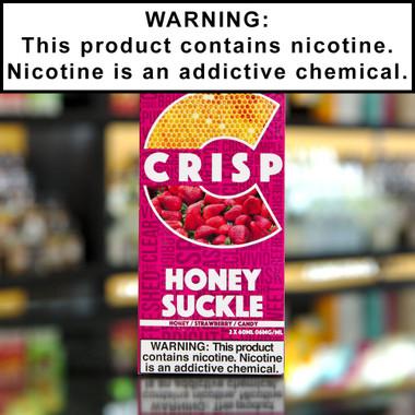 Honey Suckle