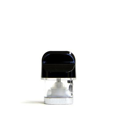 SMOK Novo Replacement Pod