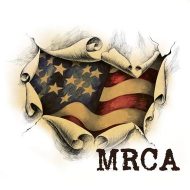 50% Off All MRCA 30ml Bottles!