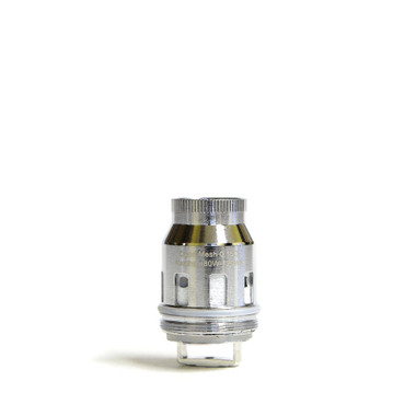 Quad Kanthal Mesh 0.15Ω Mesh Pro Coil