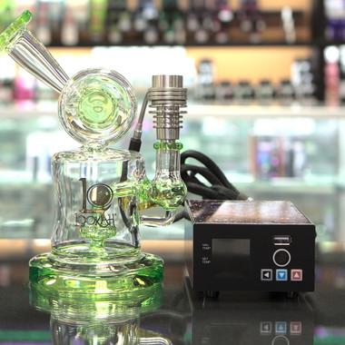 High Five Enail Kit Smoke Shop Head Shop Near Ellenton Palmetto Florida