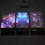 High Five LCD Enail Kit (Titanium)