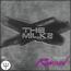 The Milk 2