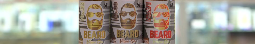 beard-vape-co-120ml-premium-eliquid-sarasota-bradenton-florida.jpg