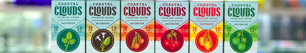coastal-clouds-salt-nic.jpg