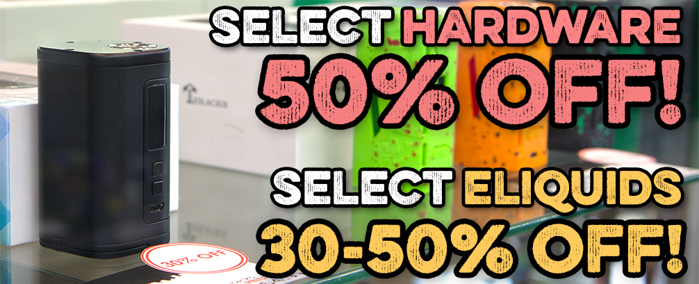 cov-hardware-30-off-chop-eliquid.jpg