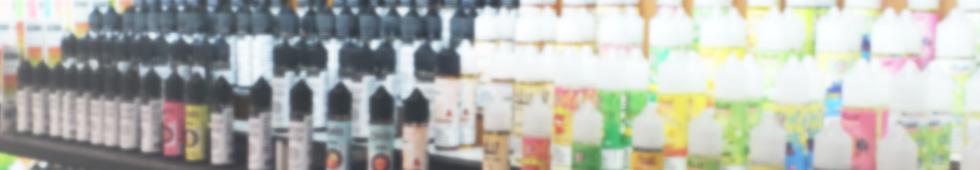 Sarasota Bradenton Premium Eliquids Vape Shop
