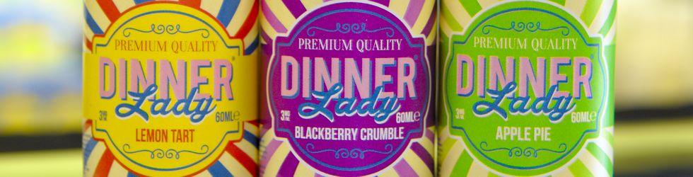 dinner-lady-palmetto.jpg
