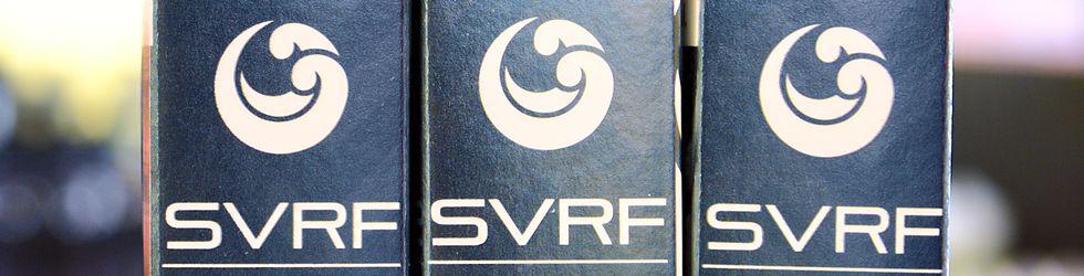SVRF 60ml Premium Eliquid Sarasota / Bradenton Florida