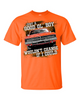 Wouldn't Change If I Could Youth T-Shirt