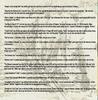 "Ben Jones CD ""Hazzard & Southern Railroad"" - Autographed"