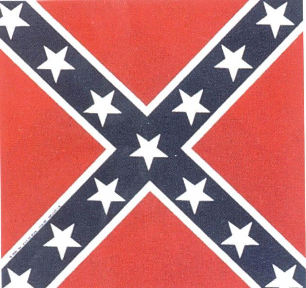 Confederate Flag Bandana