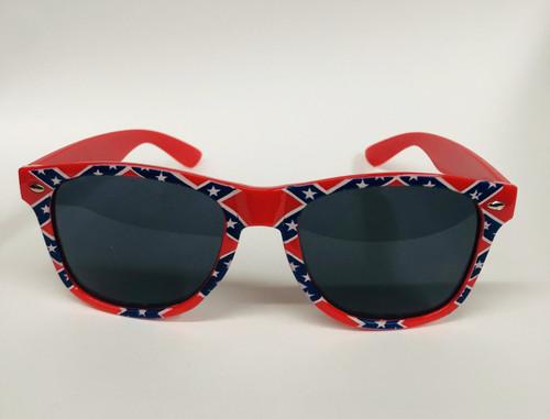 Rebel Sunglasses