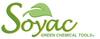 SOYAC