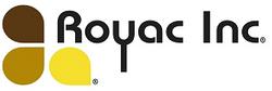 ROYAC